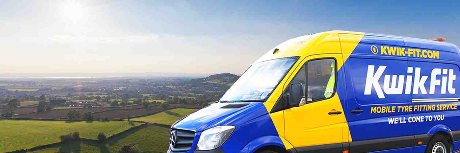 If you feel a bit daunted by car repairs or car servicing, you needn't worry taking your motor to Kwik Fit. With their own Code of Practice for service, Kwik Fit centres to choose from, 7 days a week opening hours and up-to-date trained staff you can rest easy that your car will be in safe hands.