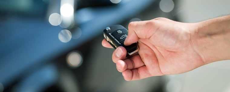 Car Battery Test Kwik Fit