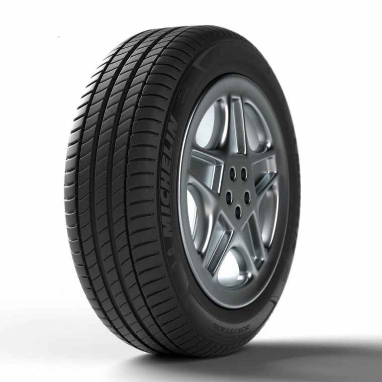 Michelin Primacy tyre