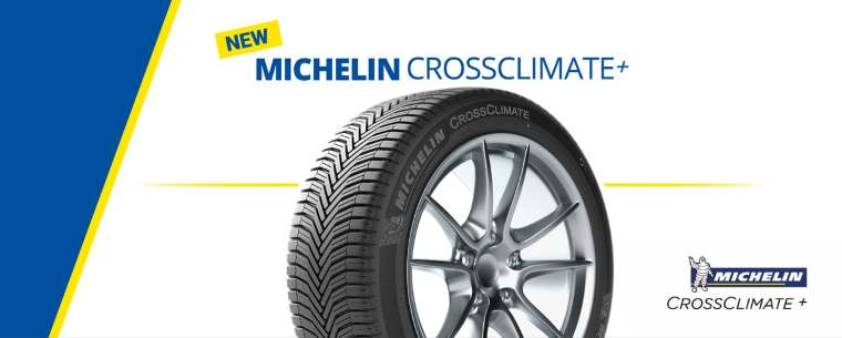 cheap michelin tyres fitted today buy online kwik fit. Black Bedroom Furniture Sets. Home Design Ideas