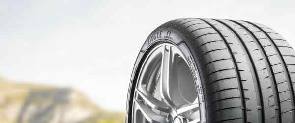 Tyres Mot Testing Car Servicing Brakes And Exhausts