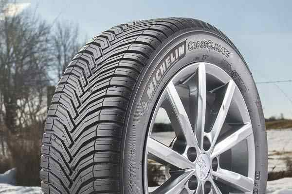 Drivers - don't forget your tyres. Book a FREE Tyre Check at Halfords Autocentres to check the condition of your tyres. Our expert technicians will carry out a pressure check and inspect for tread depth, wear and damage to ensure your tyres are safe and legal.