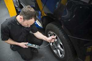 Car Tyres - Huge range of brands available | Kwik Fit