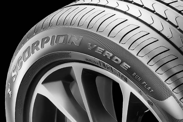 The Michelin Latitude Sport 3 is a high performing premium tyre suited for 4x4 and sport utility vehicles. These tyres are extremely long lasting thanks to the robust nature of the tyre.