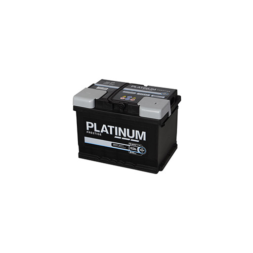 Platinum Car Battery- 004L- 3 Year Guarantee