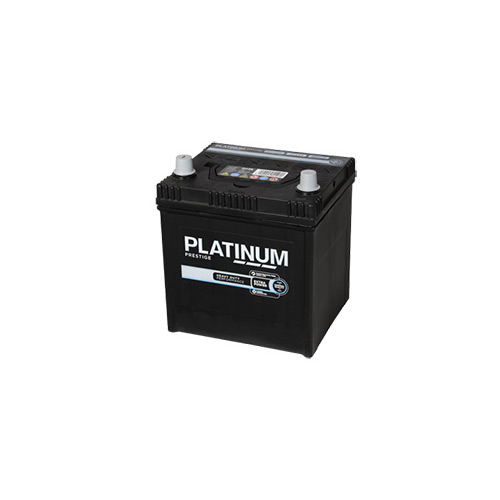 Platinum Car Battery- 004R- 3 Year Guarantee