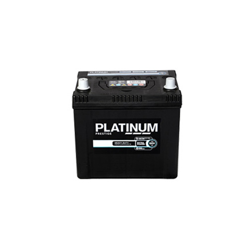 Platinum Car Battery- 005RE- 3 Year Guarantee