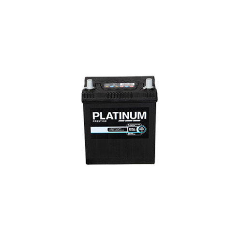 Platinum Car Battery - 054E- 3 Year Guarantee